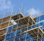 Scaffolding & Boards