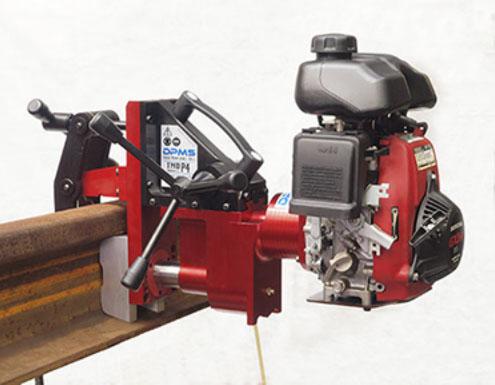 Specialist Drills & Accessories