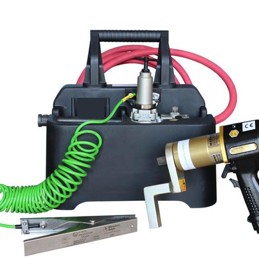 atex_torque_wrench